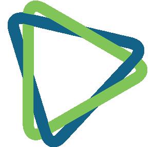 CiviCRM Logo