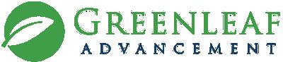 Greenleaf Advancement